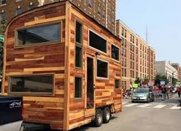 Small Picture Mobile Tiny Houses For Sale Australia How to Buy Best Tiny