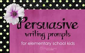 persuasive writing prompts for elementary school squarehead teachers pers writing prompts for elem kids