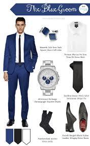 Armani Light Blue Suit Because Dapper Grooms Wear Blue Suits Blue Suit Wedding