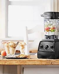 vitamix sale costco.  Vitamix Your Reconditioned Vitamixu0027s Journey Could Have Started At Costco   Courtesy Vitamix With Sale Costco S