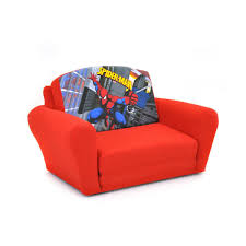 Kids Bedroom Chair Chair Bed Kids Spiderman For The Kids 15 Cool Kids Bed Chairs