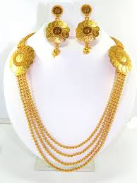 indian jewelry usa the best photo vidhayaksansad