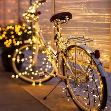 balcony lighting ideas. outdoor holiday lighting on a bicycle balcony ideas i