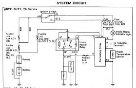heater plug wiring diagram wiring diagram block heater wiring diagram home diagrams