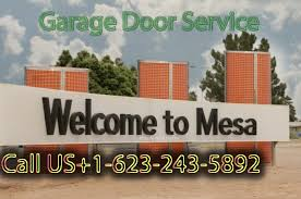 garage door repair mesa azGenie Garage Door Repair Mesa Az Archives  Epic Garage Door Repairs