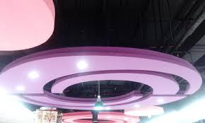15 gypsum board false ceiling ideas for