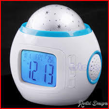 Bedroom Temperature For Toddlers