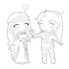 Cute Friend Coloring Pages Print Coloring