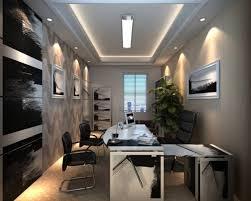 posh office furniture. beautiful decor on posh office furniture 142 chairs chamber d