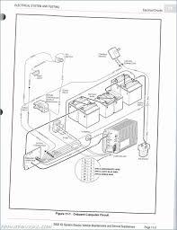 wiring diagram for club car golf cart awesome 1999 club car ds wiring diagram for club car golf cart awesome 1999 club car ds wiring diagram best harley