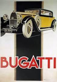 Bugatti poster bugatti veyron automotive art veyron print. Amazon Com Bugatti T46 By Rene Vincent Vintage French Advertising Art Print Poster 17 1 2 X 24 3 4 Prints Posters Prints