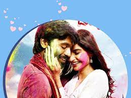 Check spelling or type a new query. Raanjhanaa Turns 7 Here S Why The Sonam Kapoor And Dhanush Starrer Continues To Be Relevant Even Today Pinkvilla