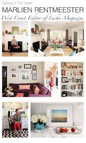 Small Picture Interior Design Awesome Home Interior Magazines Online