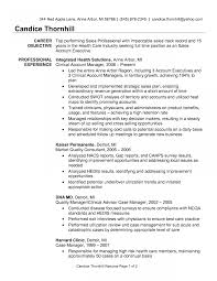 Delighted Relationship Manager Resume India Gallery Entry Level