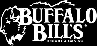 Buffalo Bill's - Wikipedia