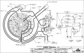 dexter motor wiring diagram dexter wiring diagrams cars