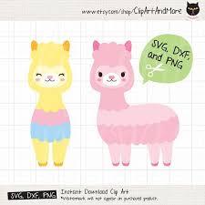 60 % offllama with bandana svg llama face svg llama in | etsy. Pin On Svg Cut Files