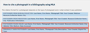 mla bibliography online christie golden mla bibliography online