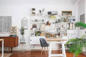 office pictures ideas. Top 20 Home Office Ideas (That Style Your Working Place) Pictures E