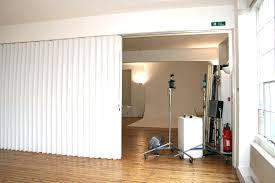 room partitions ikea inexpensive sliding room dividers sliding wall partitions residential room dividers room dividers