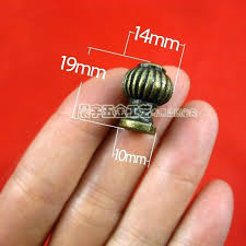 jewelry box hardware knobs whole metal vintage wooden boxes drawer small pull handles cabinet pulls home