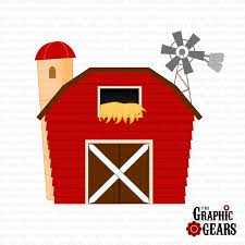 red barn clip art transparent. Best Of Red Barn Doors Clip Art And Door Clipart 11 Transparent I