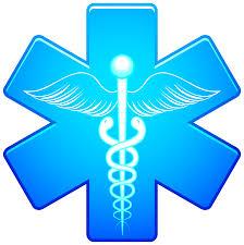 Znalezione obrazy dla zapytania reumatolog clipart
