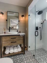 25 Best Bath Ideas Designs Remodeling Pictures Houzz