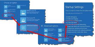 windows 10 safe mode windows 10 safe mode practical help for your digital life