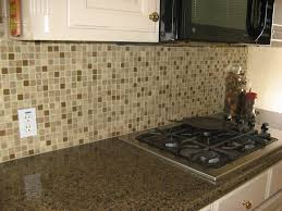 Marble And Tile Kitchen  For Backsplashes Kitchen Tiles