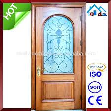 kitchen door glass painting designs rumoviesco