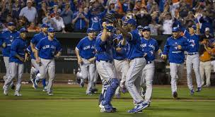 Previewing The Toronto Blue Jays 25 Man Roster Next