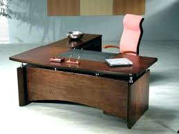 desk table tops ikea half circle computer office small round conference h