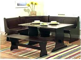 booth style dining table booth style dining tables corner dining table image of contemporary corner kitchen booth style dining table