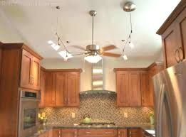 small fan for kitchen popular of ceiling with lights stunning renovation ideas commercial exhaust ceili