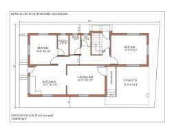 square feet x ft site house two brothers plans     × plan square feet x ft site house two brothers plans