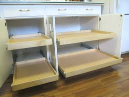pull out storage drawers kitchen out pantry shelves kitchen cabinets home depot pull out cabinet organizer