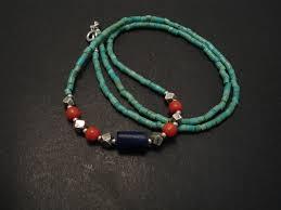 new mexico turquoise c lapis nex 06893 jpg