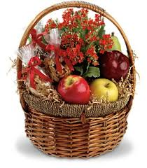 mother s day gift basket presents