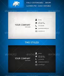 tech business card cardview net business card visit card design inspiration