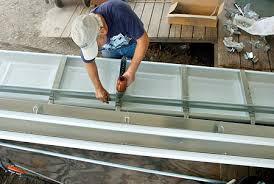 overhead garage door repairOverhead Garage Doors Repair  hungrylikekevincom