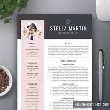 Modern Resume Templates Download Free Resume Templates For Word Cvresume Formats Toad Modern