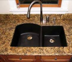 composite sink reviews. Plain Reviews Posite Granite Sink Reviews Image And Toaster Inside Composite