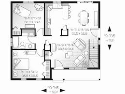 small one story house plans. Small One Story House Plans Under 1000 Sq Ft Fresh 49 Elegant Home L
