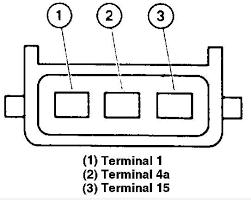 bmw ignition wiring diagram bmw image wiring diagram bmw ignition coil wiring diagram bmw auto wiring diagram schematic on bmw ignition wiring diagram