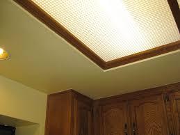 flourescent kitchen lighting. Fluorescent Light Covers For Kitchen Trends Also Lighting   Thedailygraff.com Flourescent N