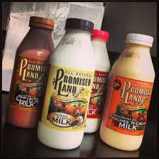 promised land chocolate milk. Interesting Promised Until I Had A Kiddo Milk Isnu0027t Something Thought Too Much About Drank  Very Little Of It In Fact Mainly Purchased It To Cookbake With And Promised Land Chocolate Milk