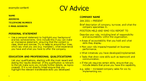 marketing what it s all about and why it s a great career a guide 29 cv