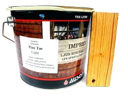 painting old pressure treated wood view larger image painting pressure treated wood furniture can you paint
