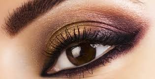 tips sophia bush makeup tutorial
